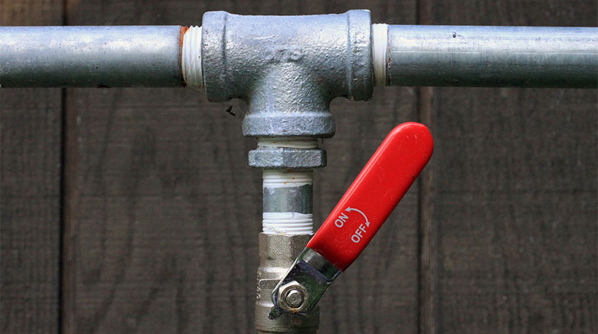 plumbing - Top-Rated Sustainable Construction Methods